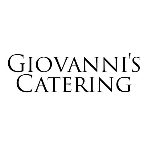 Giovanni's Catering