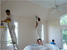 Sparkly Cleaning Services, Inc. image 5