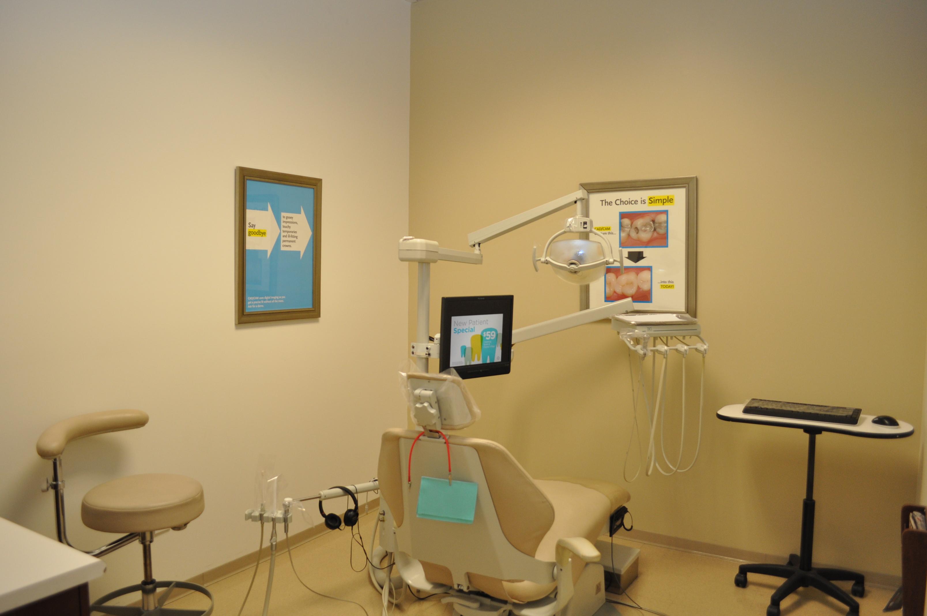 Henderson Dental Group and Orthodontics image 5