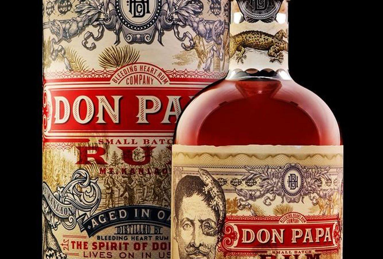 Parkway Liquors Minoa image 4