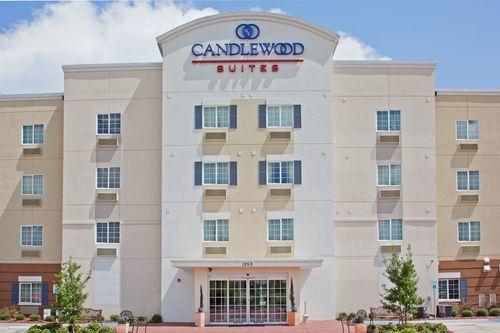 Candlewood suites la porte in la porte tx 77571 citysearch for La porte 77571