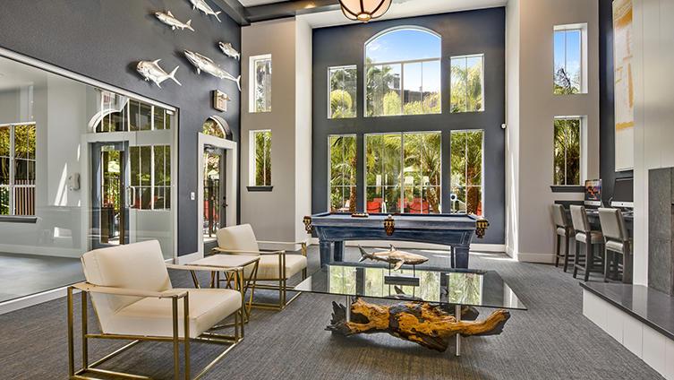 Capella at Rancho Del Oro Luxury Apartment Homes image 7