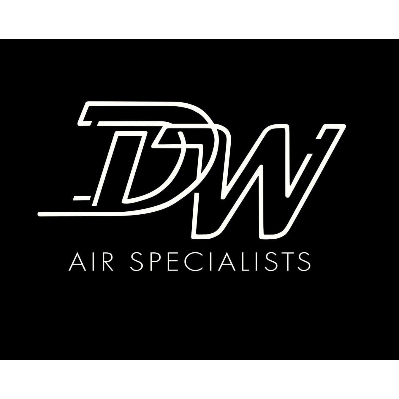 DW Air Specialists LLC