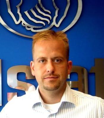 Allstate Insurance Agent: Craig Lester