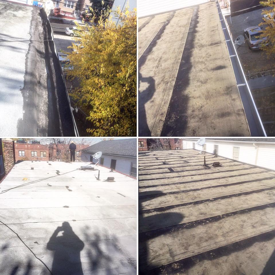 Elite Roofing Contractor image 0