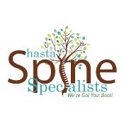 Shasta Spine Specialists