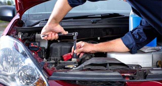 Portman garages park royal ltd motor vehicle mechanics for Garage royal auto