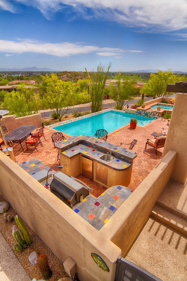 Pro Remodeling In Tucson AZ Whitepages