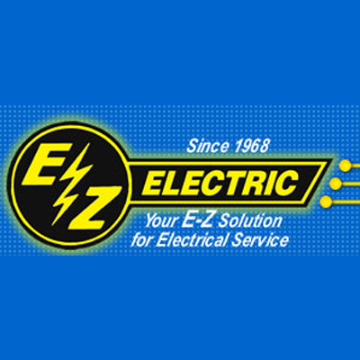 E-Z Electric, Inc. image 2