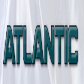 Atlantic Transmissions Inc