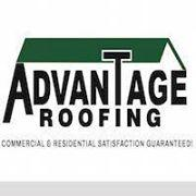 Advantage Roofing image 3