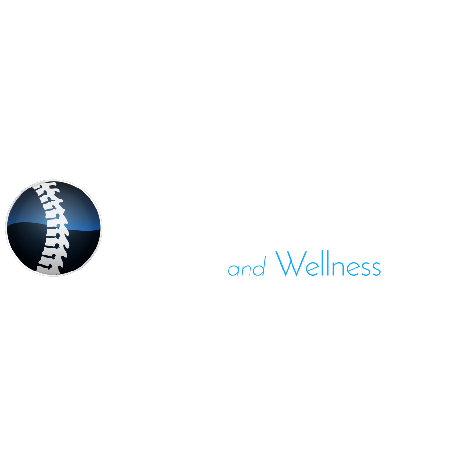 Cohen Chiropractic and Wellness