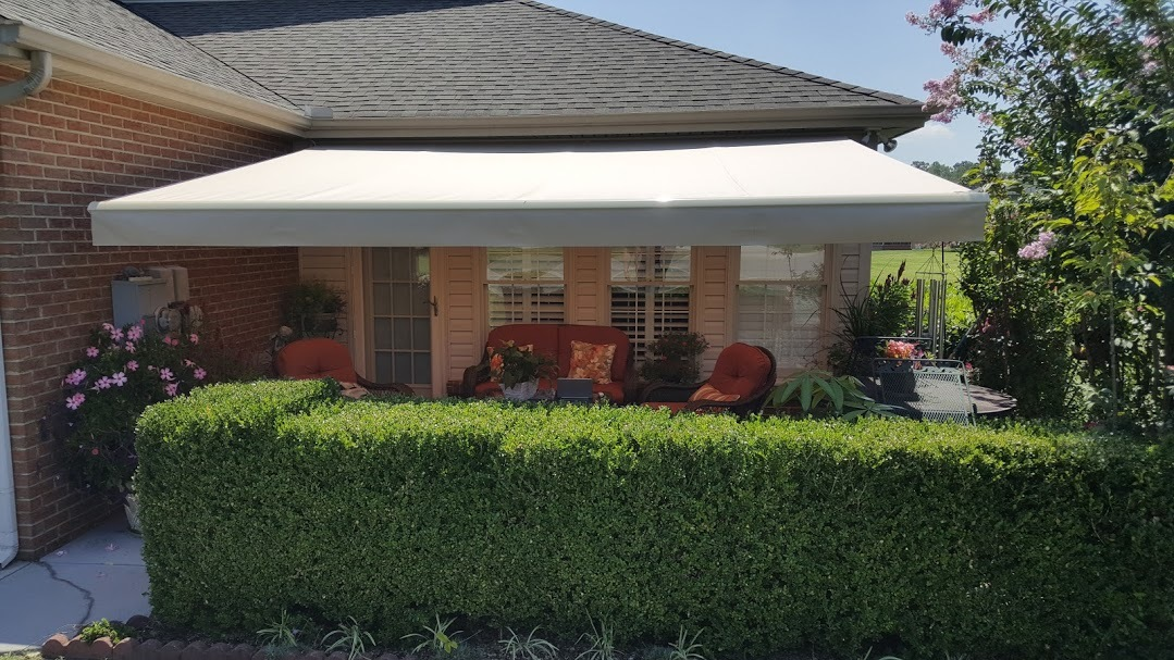 Awnings Direct Of Knoxville image 5