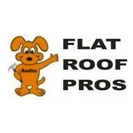 Fischer Flat Roofing image 0