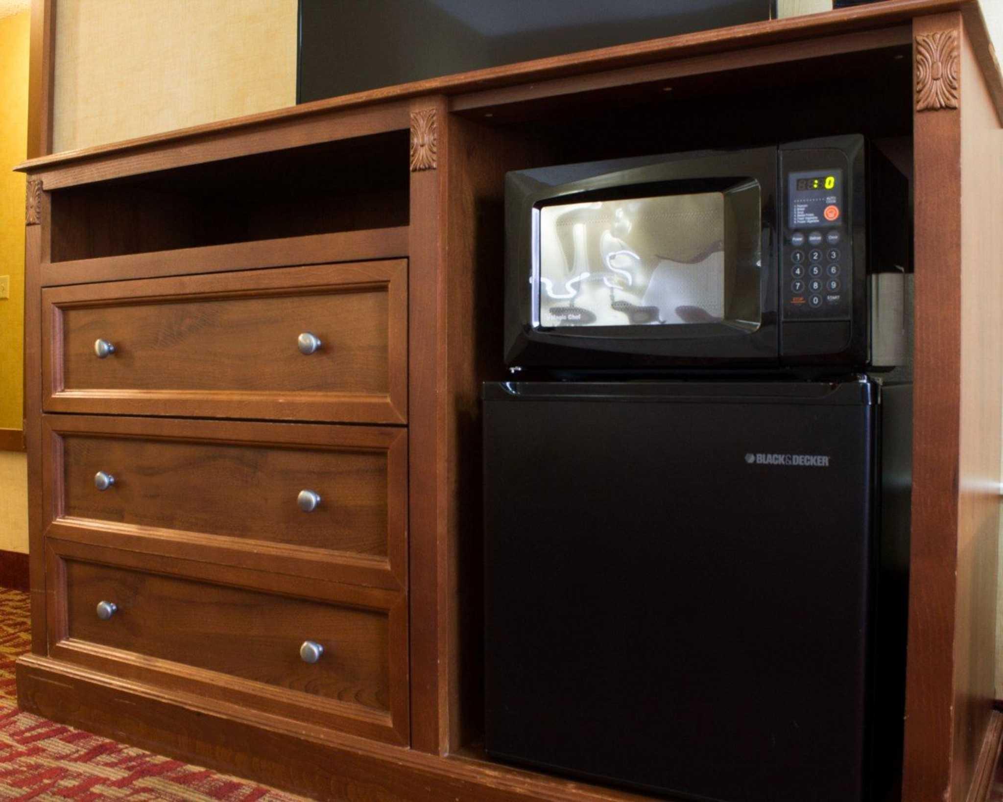 Rodeway Inn image 33