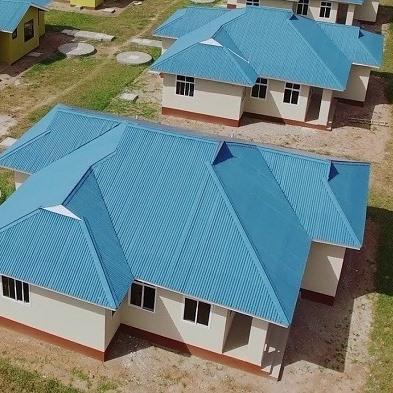 Stoneburg Construction LLC image 3