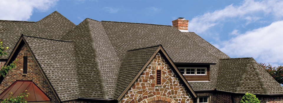 Superior Roofing and Gutters image 15