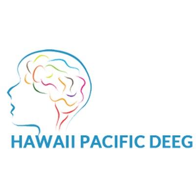 Hawaii Pacific Deeg image 2