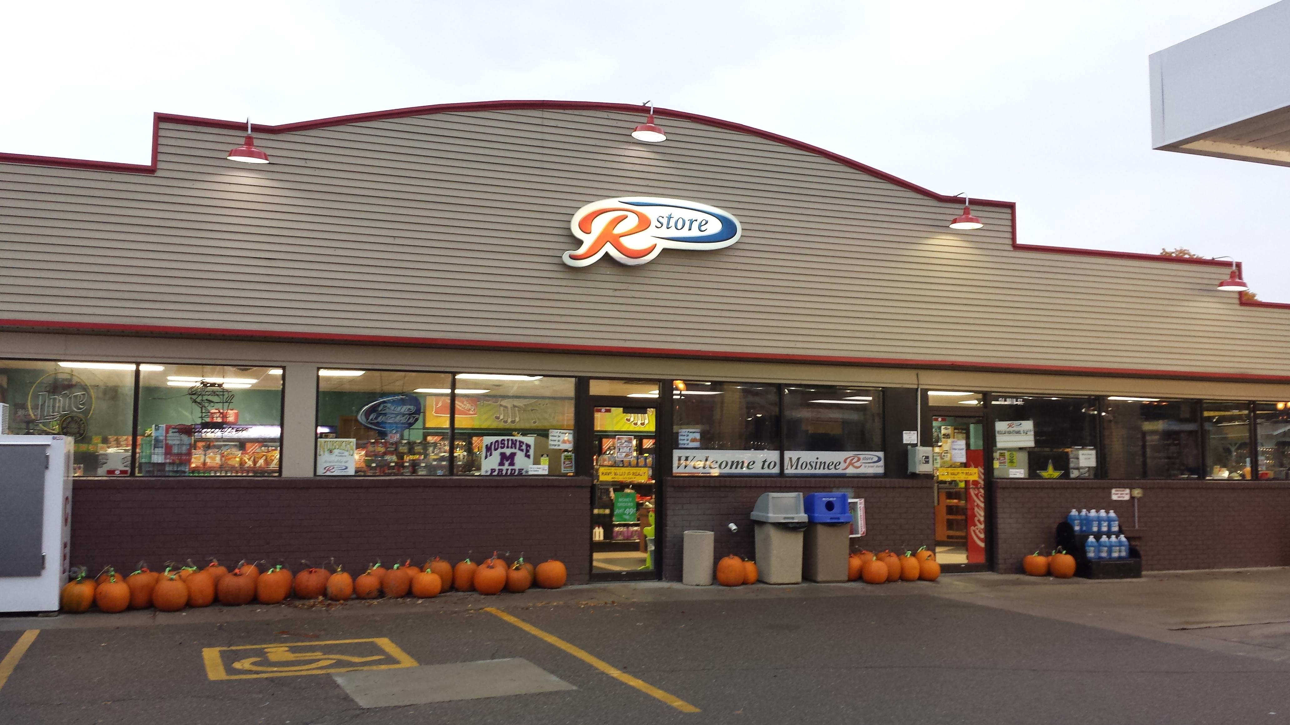 R-Store image 0