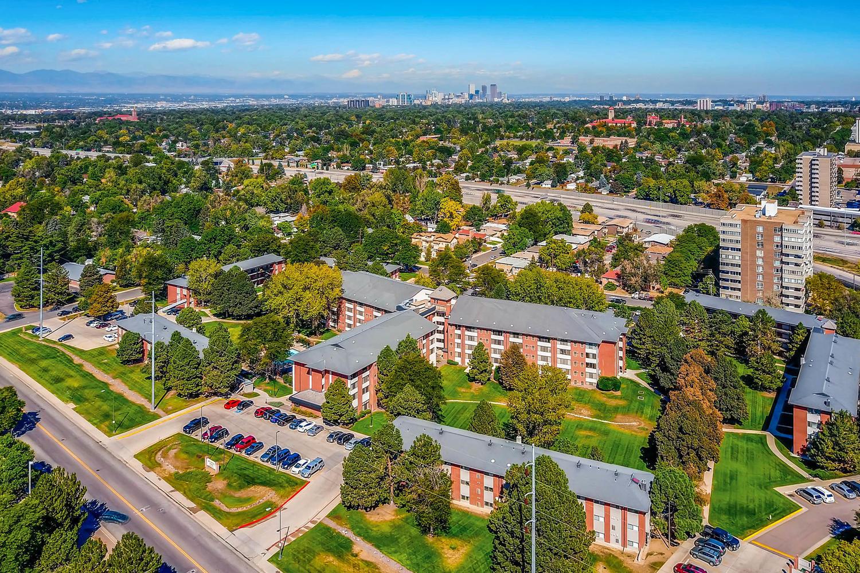 RedPeak Colorado Station image 7