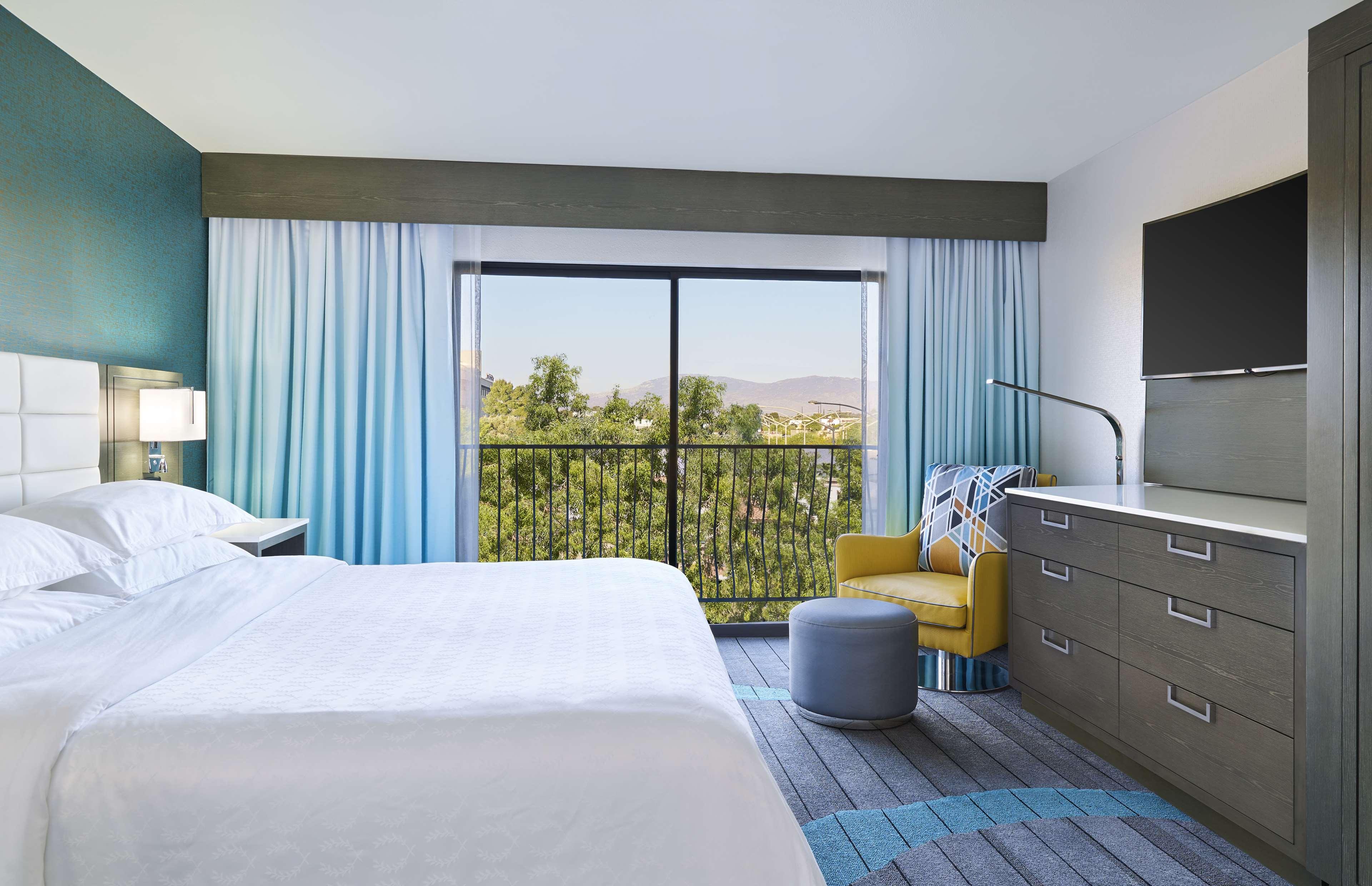 Sheraton Tucson Hotel & Suites image 15
