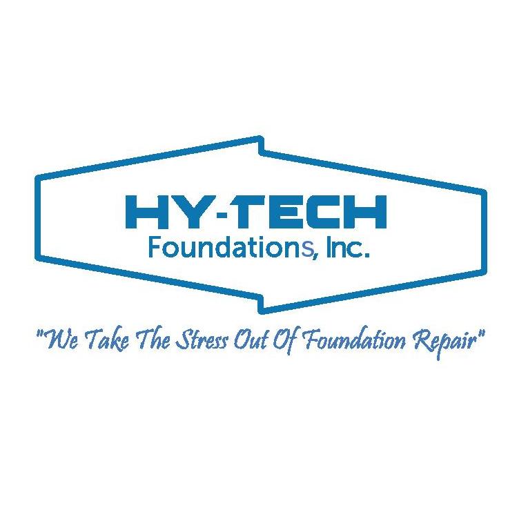 Hy-Tech Foundation Repair