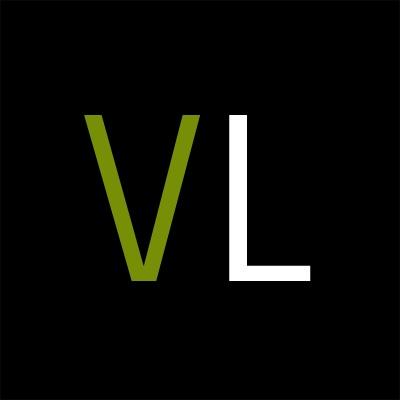 Velazquez Landscaping LLC
