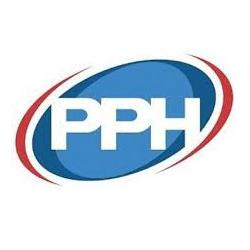 Patterson Plumbing & Heating Inc.