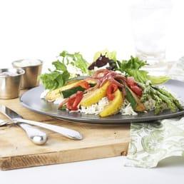 Taziki's Mediterranean Cafe image 3