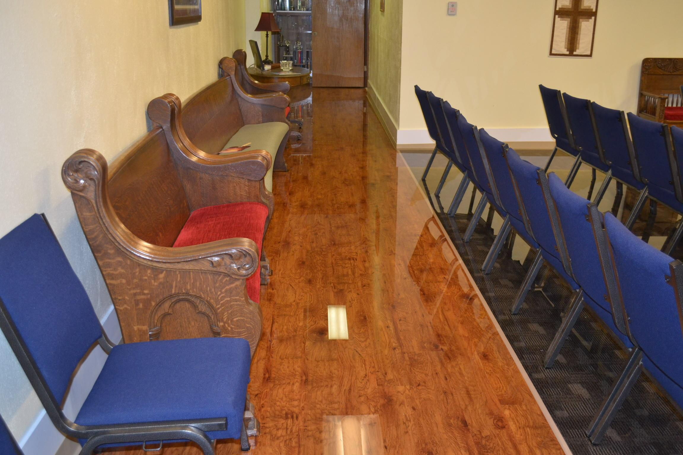 Absolute Best Restoration & Cleaning Services
