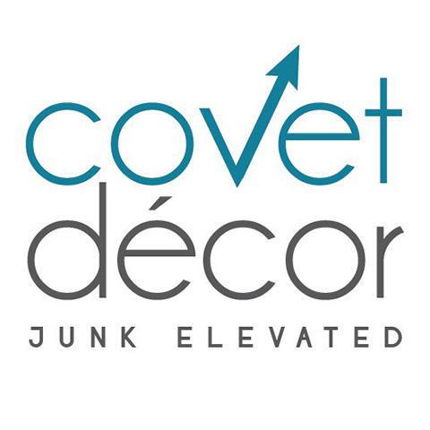 Covet Decor image 11