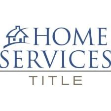Home Services Title, llc
