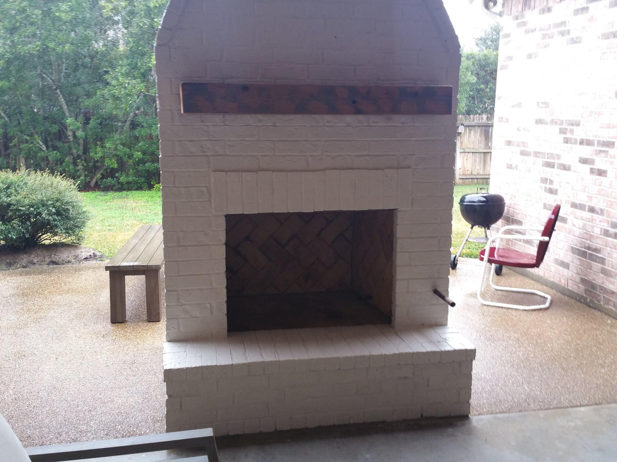 Lone Star Patio and Outdoor Living, LLC image 12