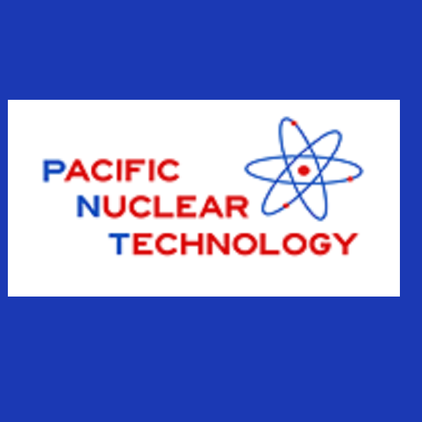 Pacific Nuclear Technology