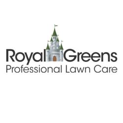 Royal Greens, Inc.