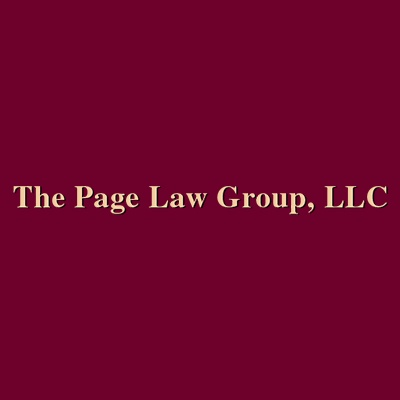Page Law Group, LLC image 0