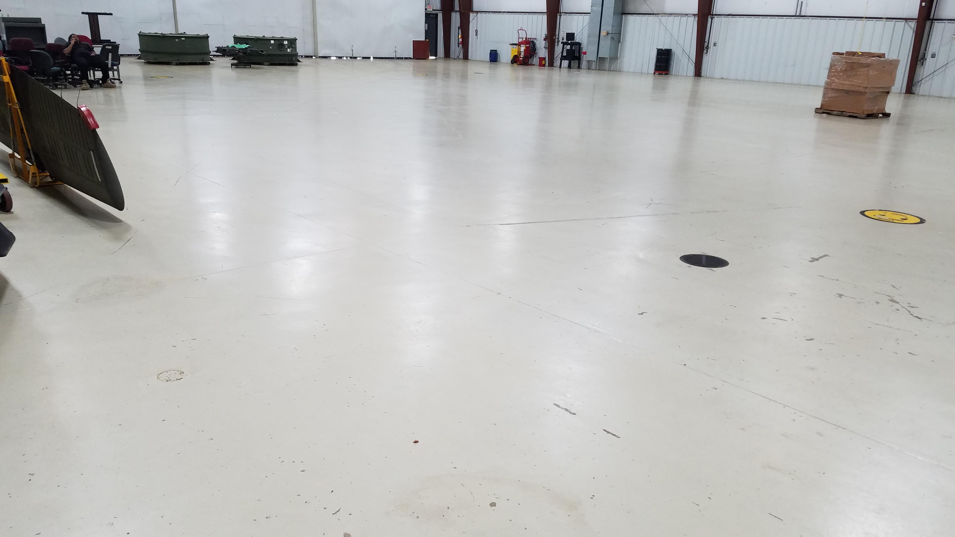Southeast Concrete Solutions, LLC image 38