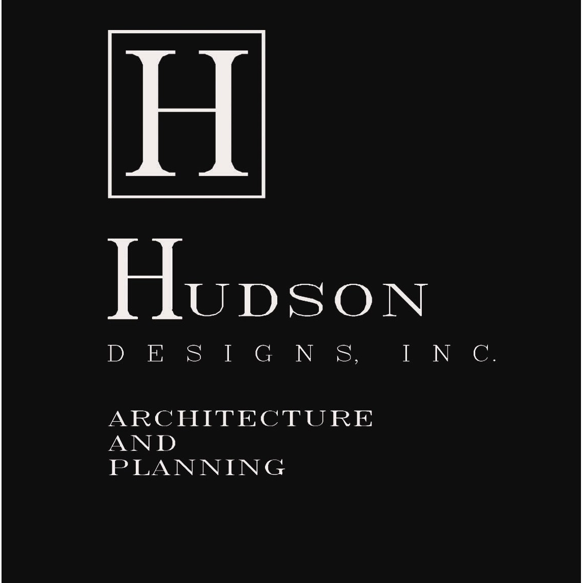 Hudson Designs, Inc. image 5