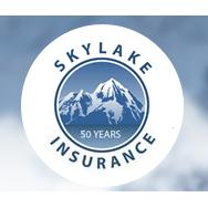 Skylake Insurance