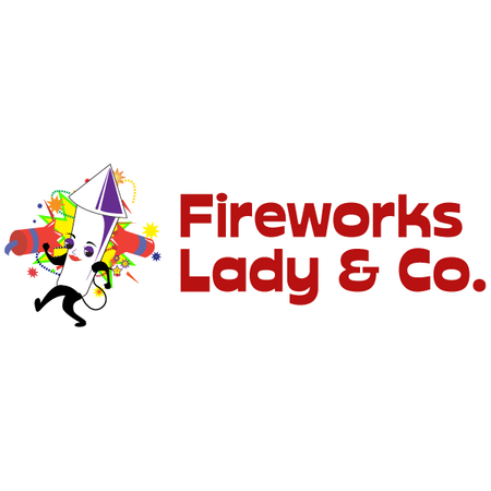 The Fireworks Lady & Co. : Country Town Center
