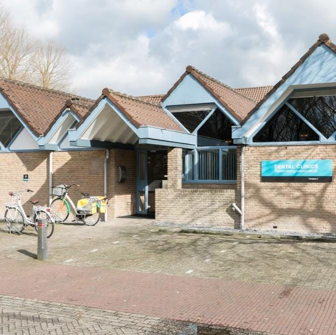 Dental Clinics Schoonhoven