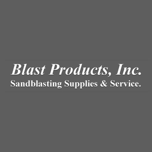 Blast Products
