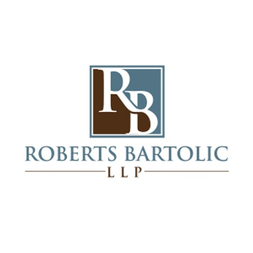 Roberts Bartolic LLP