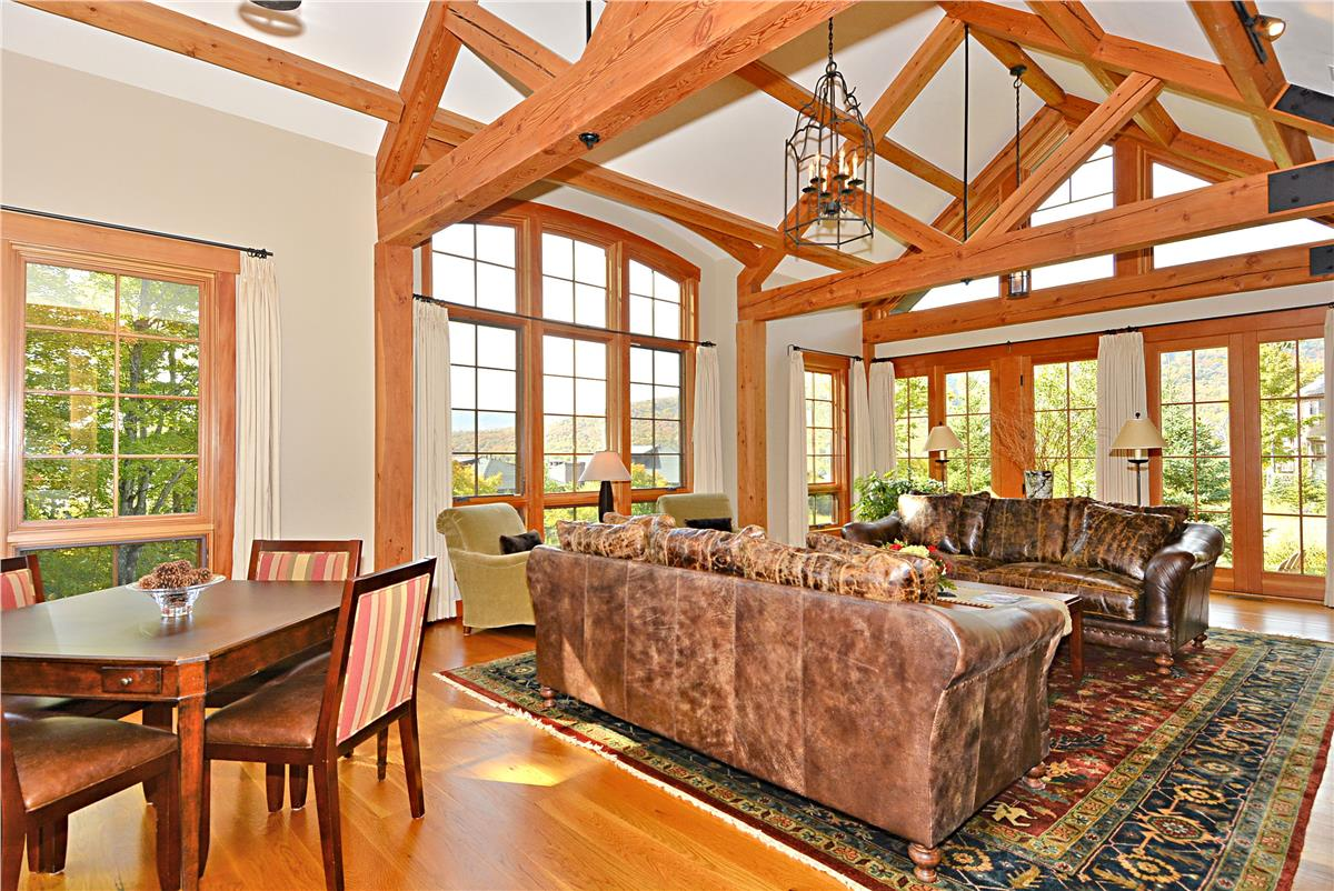 Stowe Country Homes image 43
