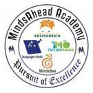 MindsAhead Academy