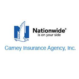 Carney Insurance Agency Inc - Nationwide Insurance image 0