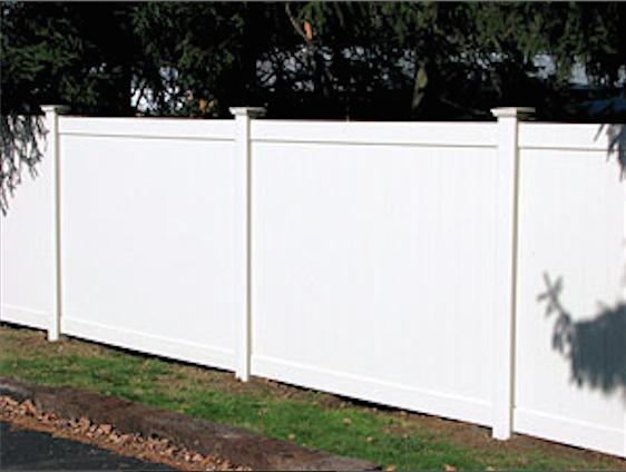 Valley Fence Company LLC image 3