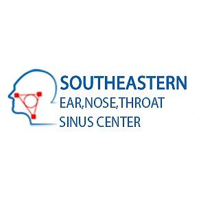 Southeastern Ear, Nose, Throat, and Sinus Center image 1