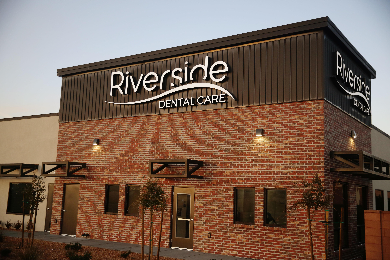 Riverside Dental Care image 0