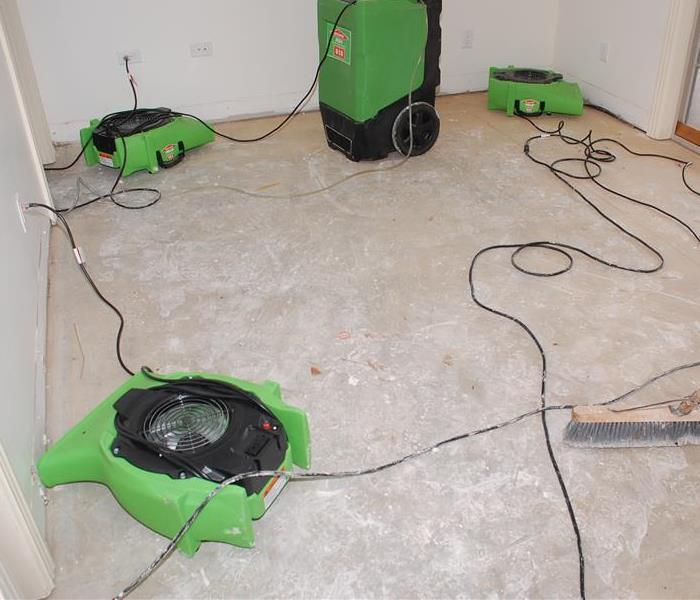 SERVPRO of South Miami image 9